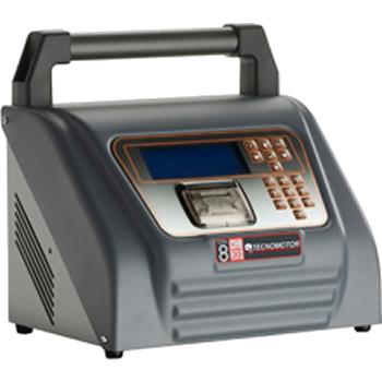 Opacímetro Tecnomotor OPA820