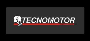 Logo Tecnomotor Ibérica