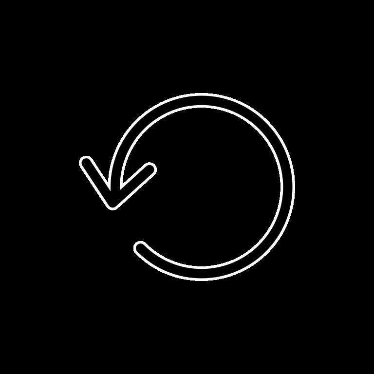 actualizaciones-icon